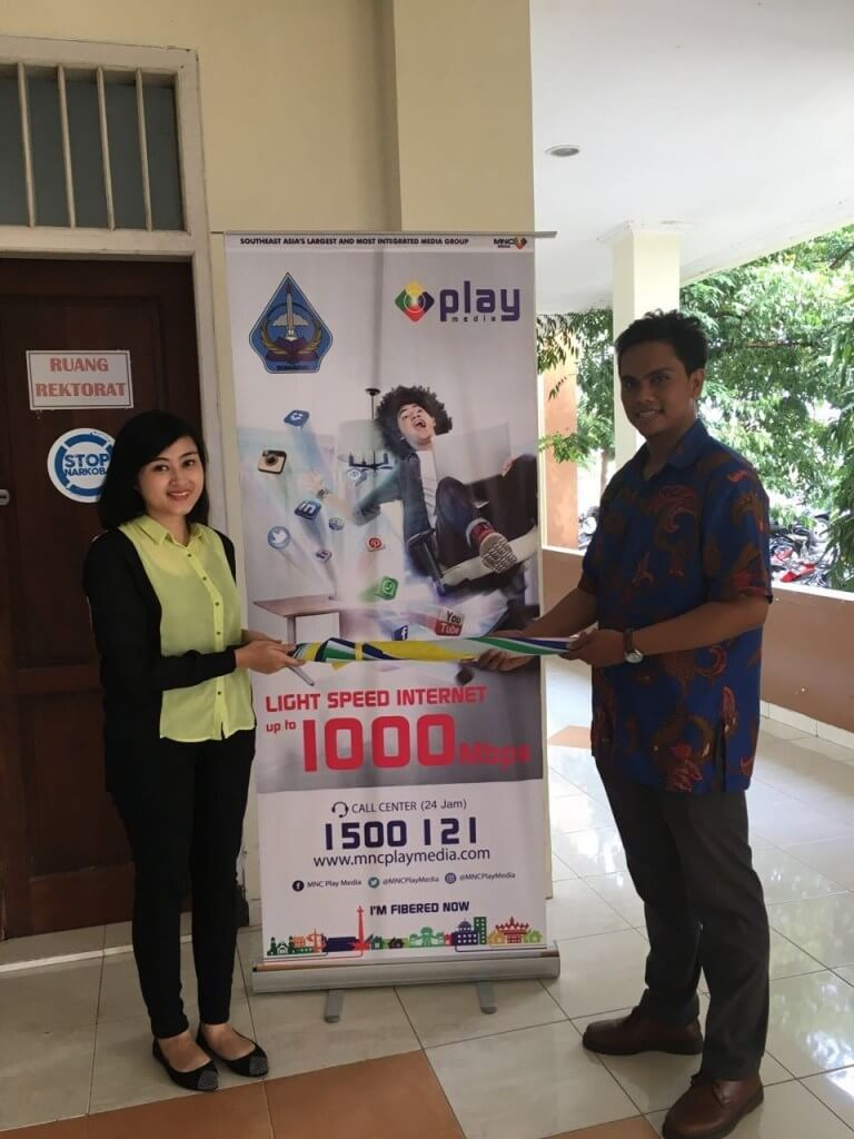 unpand dan MNC Play Media